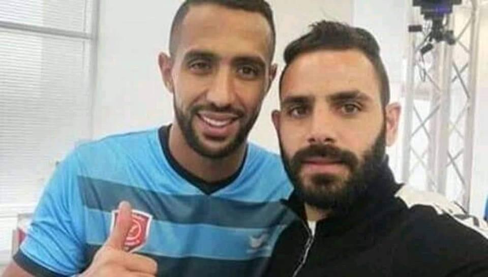 Juve Lepas Benatia Ke Klub Qatar