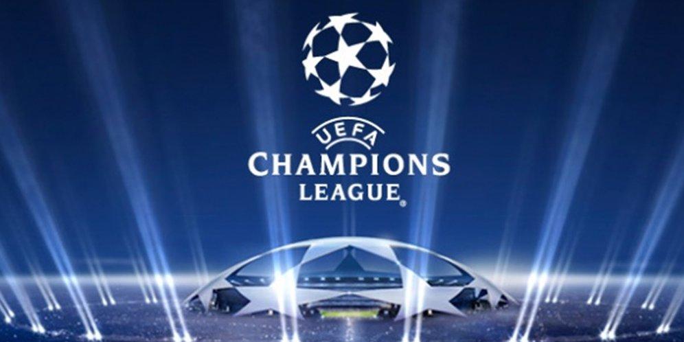 Babak 16 Besar Liga Champions Dipastikan Terapkan Teknologi VAR