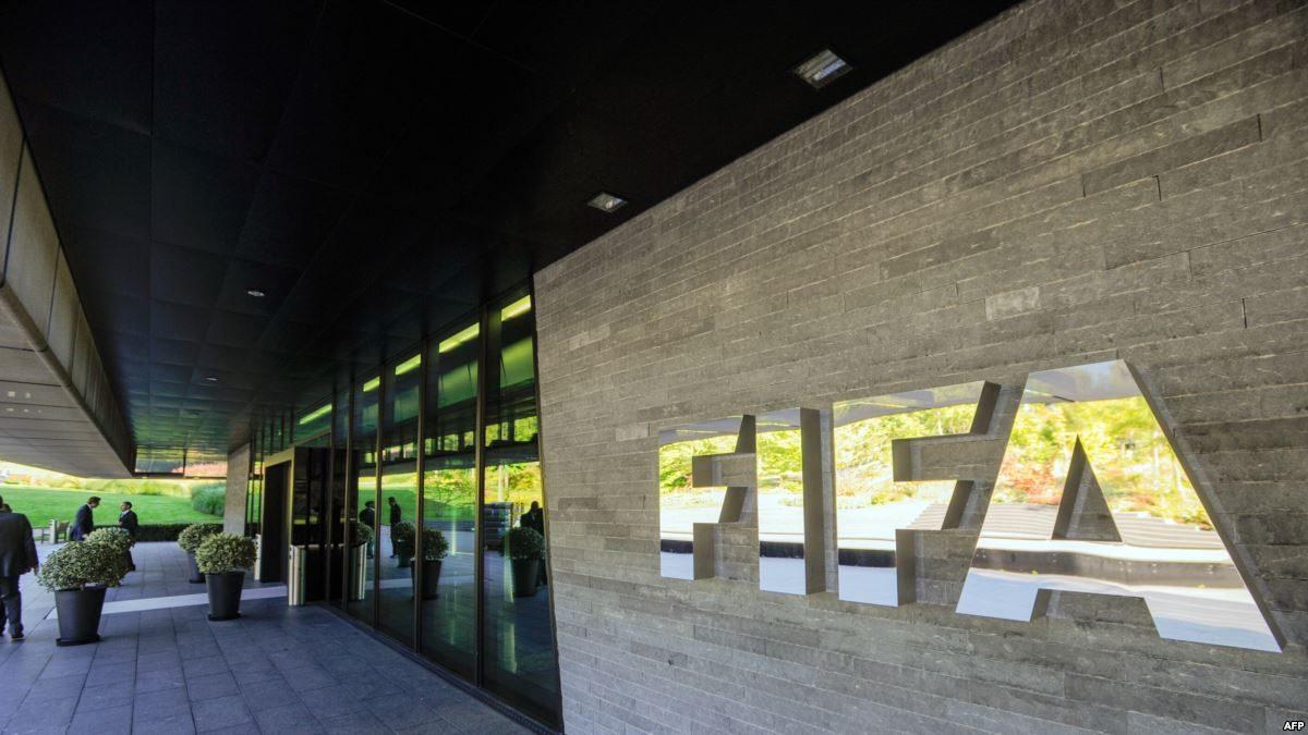 FIFA Ubah Peraturan Format Turnament Ajang Piala Dunia Antarklub