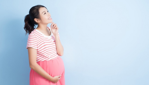 Bolehkah Wanita Hamil Makan Mie Instan?
