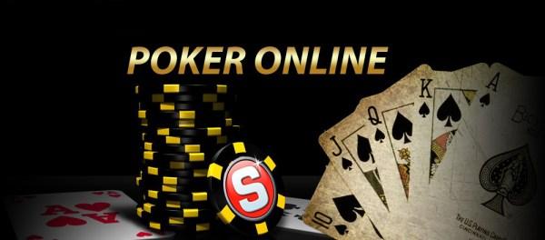 Ciri-Ciri Situs Poker Online Terpercaya Dan Aman