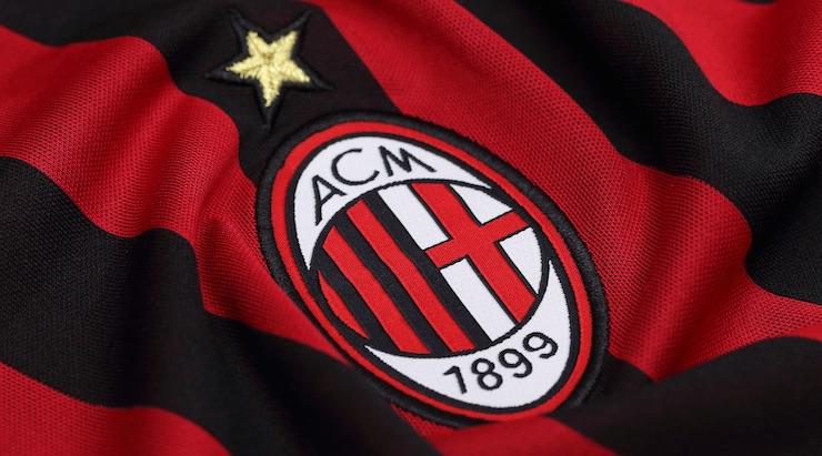 AC Milan Melakukan Pembersihan Tim, 4 Pemain Akan Segera Dilepas