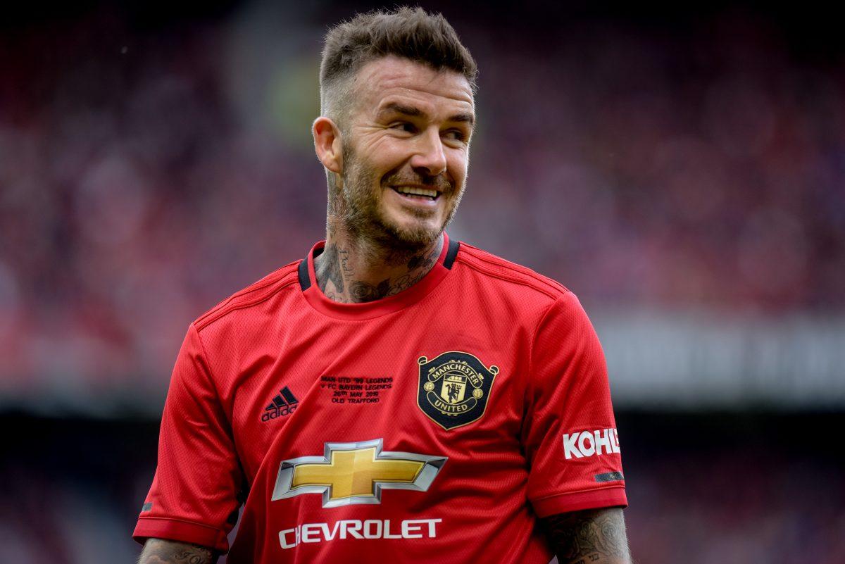 Legenda Manchester United Memuji Kinerja Ole Gunar Solskjaer di Old Trafford