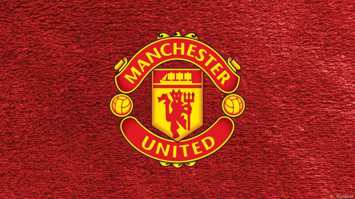 Manchester United Tinggal Selangkah Lagi Dapat Menggaet Eks Wonderkid Chelsea
