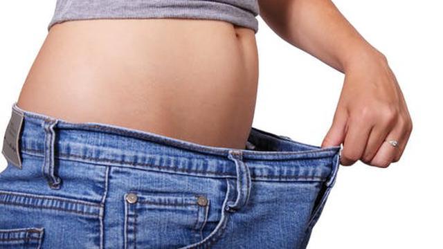 Tak Hanya Olahraga, Beberapa Cara Rutin Dapat Mengurangi Berat Badan!