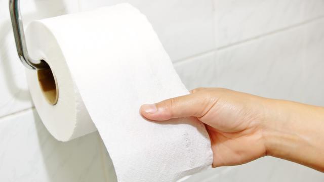 Beberapa Hal Penting Mengapa Kamu Harus Berhenti Memakai Tisu Toilet