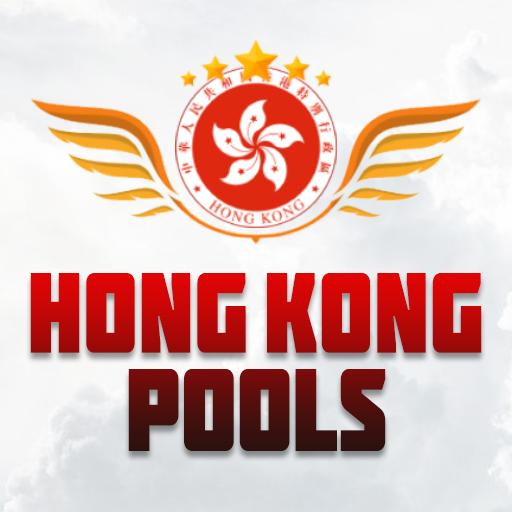 Cara Bermain Togel Hongkong Pools Dengan Aman Di Situs Online