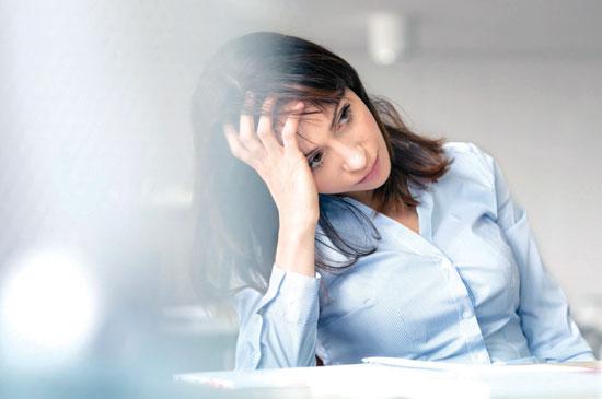 3 Jenis Gangguan Kecemasan Yang Wajib Kamu Ketahui